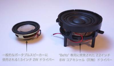 BeYo-co-axial-driver-2_400