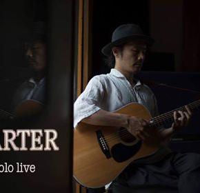『 MARTER 』Live 12/22