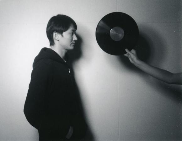 w_record_cut